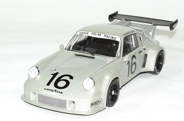 Porsche 911 rsr turbo 1977 norev 1 18 autominiature01 5