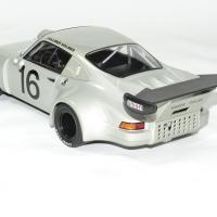 Porsche 911 rsr turbo 1977 norev 1 18 autominiature01 6