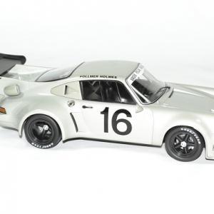 Porsche 911 rsr turbo 1977 norev 1 18 autominiature01 7