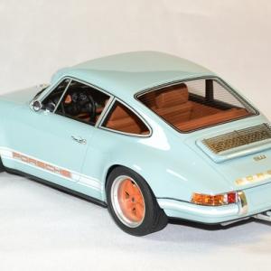 Porsche 911 singer 2014 1 18 cult model autominiature01 2