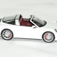 Porsche 911 targa 4s 1 43 herpa autominiature01 3