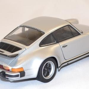 Porsche 911 turbo 3 0 1974 welly 1 24 autominiature01 2
