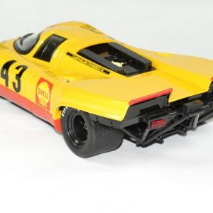 Porsche 917 aaw spa 1 18 norev autominiature01 2