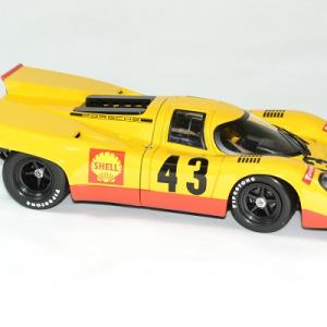 Porsche 917 aaw spa 1 18 norev autominiature01 3