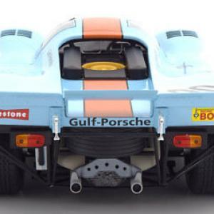 Porsche 917 k 1970 24h mans 1 12 siffert norev autominiature01 4