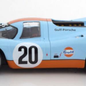 Porsche 917 k 1970 24h mans 1 12 siffert norev autominiature01 7