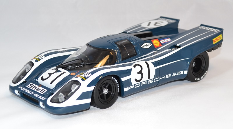 Porsche 917 k 1970 norev 1 18 31 autominiature0 com 1