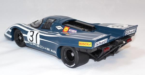 Porsche 917 k 1970 norev 1 18 31 autominiature0 com 2