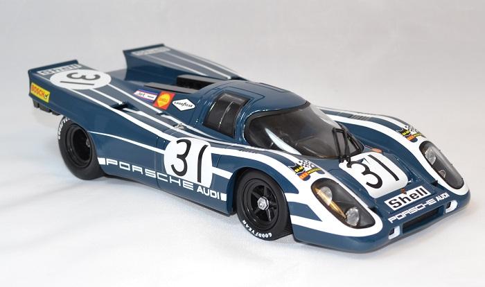 Porsche 917 k 1970 norev 1 18 31 autominiature0 com 3