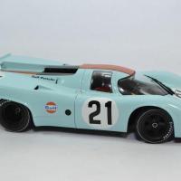 Porsche 917 k gulf 1970 mans 21 cmr 1 18 autominiature01 cmr128 3