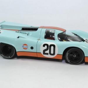 Porsche 917 k gulf 20 mans 1970 cmr 1 18 autominiature01cmr127 3
