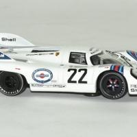 Porsche 917 mans 1971 ixo 1 43 autominiature01 3