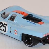 Porsche 917k 1970 jwa gulf spa 1 43 brumm autominiature01 com brur556 3