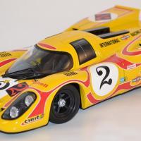 Porsche 917k 1970 norev martini racing siffert 1 18 autominiature01 com nor187581 1