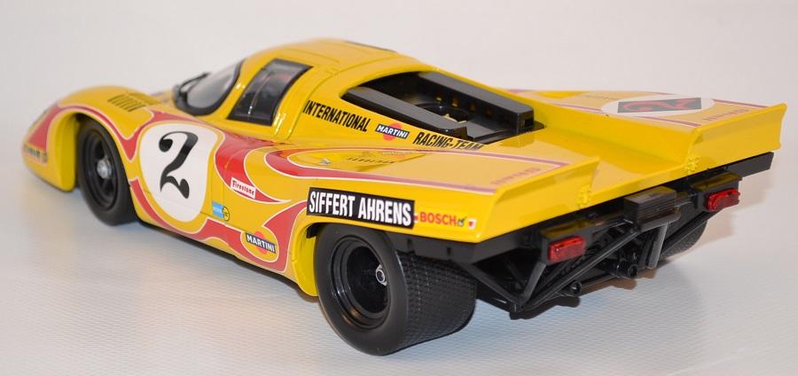 Porsche 917k 1970 norev martini racing siffert 1 18 autominiature01 com nor187581 2