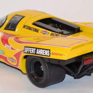 Porsche 917k 1970 norev martini racing siffert 1 18 autominiature01 com nor187581 2