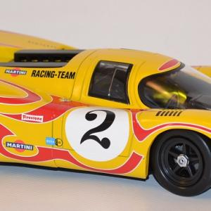 Porsche 917k 1970 norev martini racing siffert 1 18 autominiature01 com nor187581 3