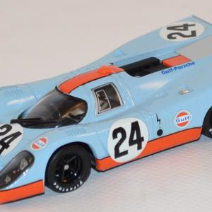 Porsche 917k 1970 spa siffert 1 43 brumm autominiature01 com brur555 1