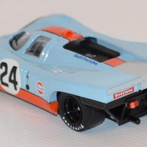 Porsche 917k 1970 spa siffert 1 43 brumm autominiature01 com brur555 2
