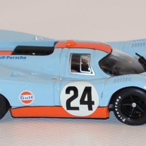 Porsche 917k 1970 spa siffert 1 43 brumm autominiature01 com brur555 3