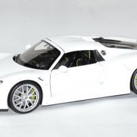 Porsche 918 spyder 1 24 welly autominiature01 1