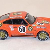 Porsche 934 68 24h du mans 1978 ixo 1 43 autominiature01 com 3