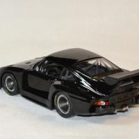 Porsche 935 k3 1980 1 43 whitebox wht237 autominiature01 2