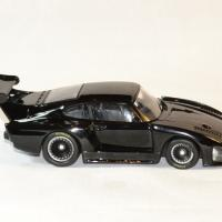 Porsche 935 k3 1980 1 43 whitebox wht237 autominiature01 3