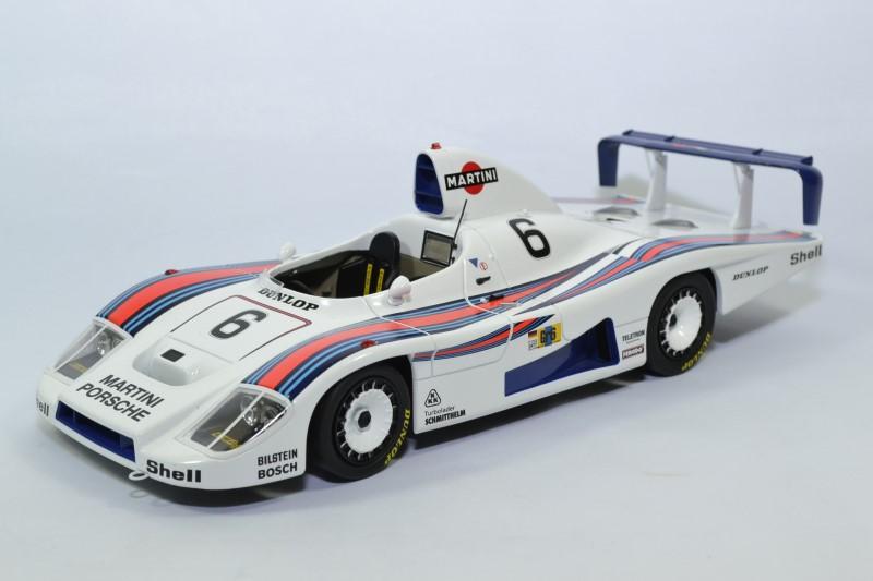 Porsche 936 mans 1978 ickx 2eme solido 1 18 autominiature01 1805601 1 1