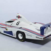 Porsche 936 mans 1978 ickx 2eme solido 1 18 autominiature01 1805601 2