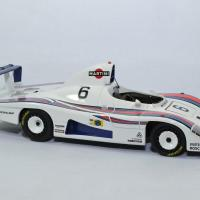 Porsche 936 mans 1978 ickx 2eme solido 1 18 autominiature01 1805601 3