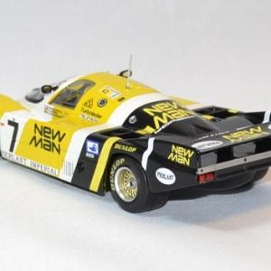 Porsche 956 mans 1984 ixo lm1984 1 43 autominiature01 2