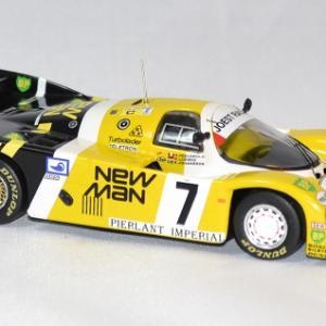 Porsche 956 mans 1984 ixo lm1984 1 43 autominiature01 4