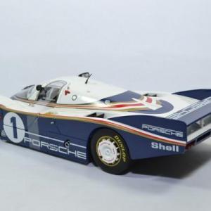 Porsche 956lh ickx mans 1er 1982 solido 1 18 autominiature01 1805501 2
