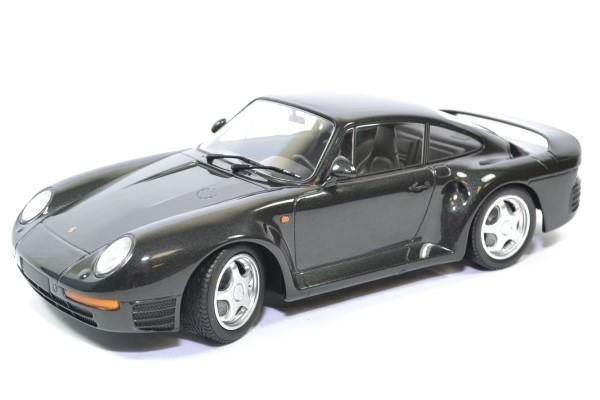 Porsche 959 minichamps 1987 1 18 autominiature01 66205 1