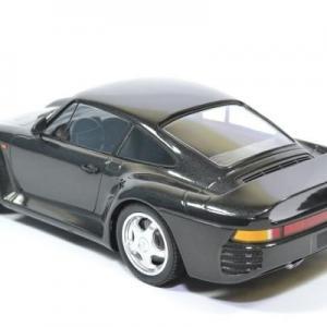 Porsche 959 minichamps 1987 1 18 autominiature01 66205 2