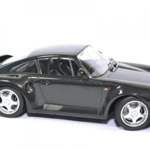 Porsche 959 minichamps 1987 1 18 autominiature01 66205 3
