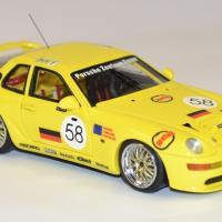 Porsche 968 turbo rs 58 mans 1994 neo 1 43 43837 autominiature01 vcom 3