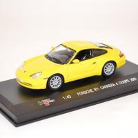 porsche-991-996-carrera-4-au-1-43-de-high-speed-raceautostore-a-14-90-1-2.jpg