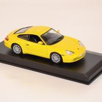porsche-991-996-carrera-4-au-1-43-de-high-speed-raceautostore-a-14-90-2.jpg