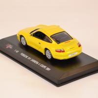 porsche-991-996-carrera-4-au-1-43-de-high-speed-raceautostore-a-14-90-3.jpg
