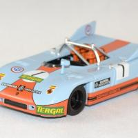 Porsche best 908 03 1971 barcelone 1 43 autominiature01 1