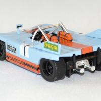 Porsche best 908 03 1971 barcelone 1 43 autominiature01 2
