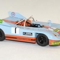 Porsche best 908 03 1971 barcelone 1 43 autominiature01 3
