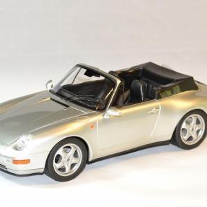 Porsche cabriolet 1993 norev 1 18 187592 autominiature01 1