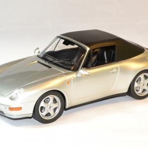 Porsche cabriolet 1993 norev 1 18 187592 autominiature01 2