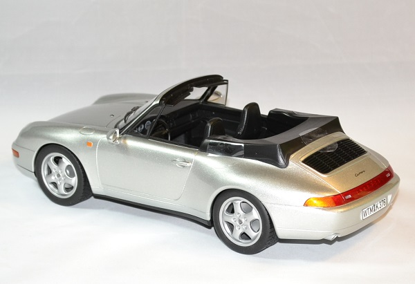 Porsche cabriolet 1993 norev 1 18 187592 autominiature01 3