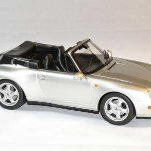 Porsche cabriolet 1993 norev 1 18 187592 autominiature01 4