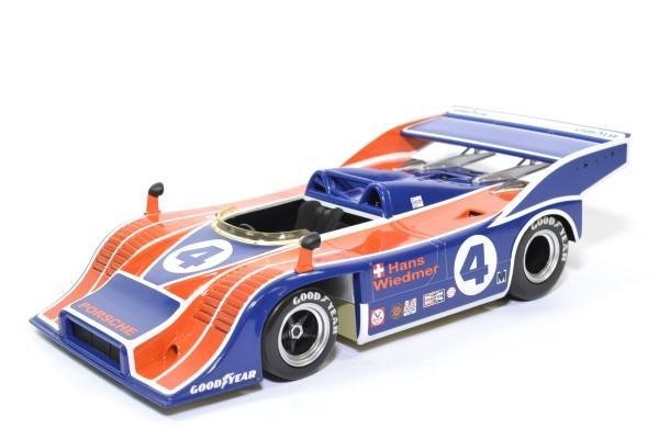Porsche can am 917 10 watkins glen 1973 minichamps 736504 autominiature01 1