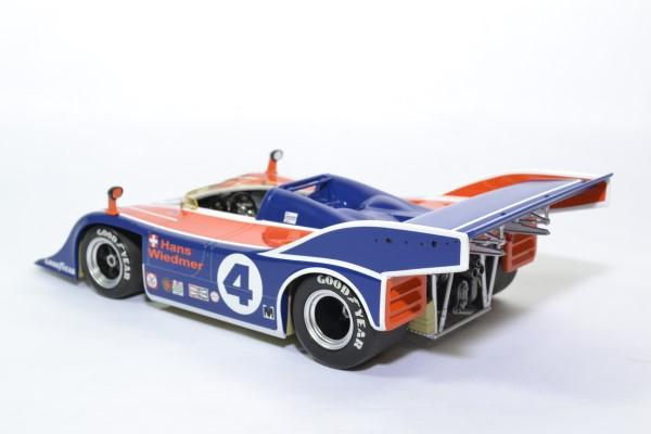 Porsche can am 917 10 watkins glen 1973 minichamps 736504 autominiature01 2